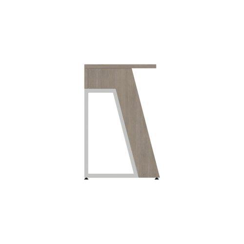 Tilt 1