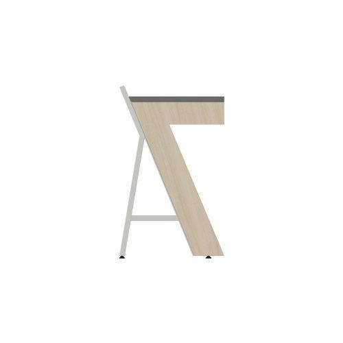 Tilt 7