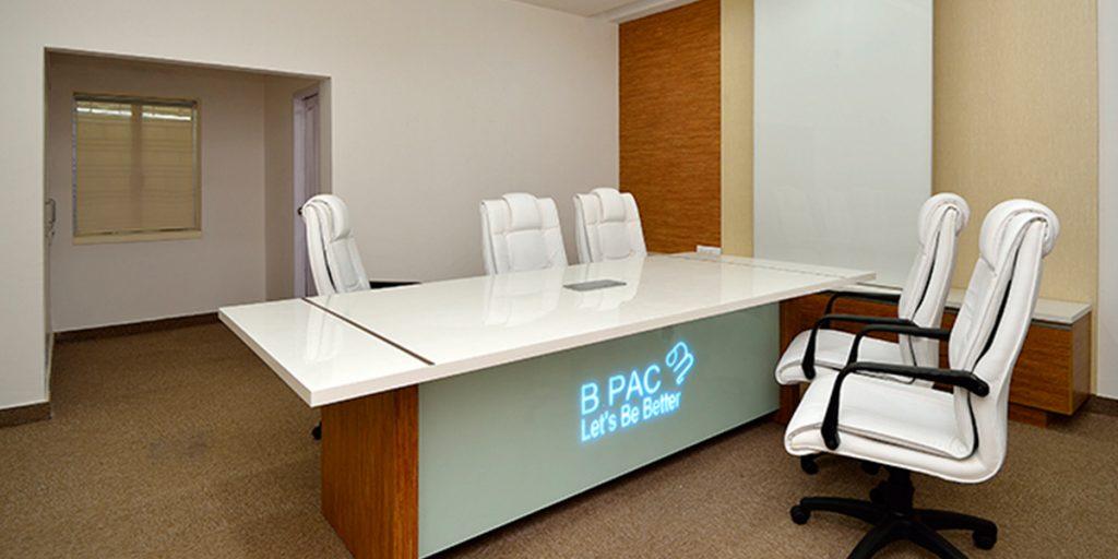 b-pac-1